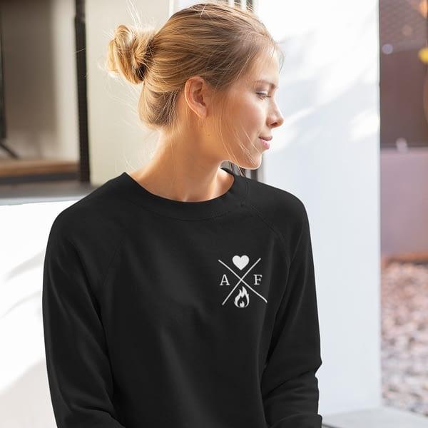 amor-fati-double-side-black-sweatshirt