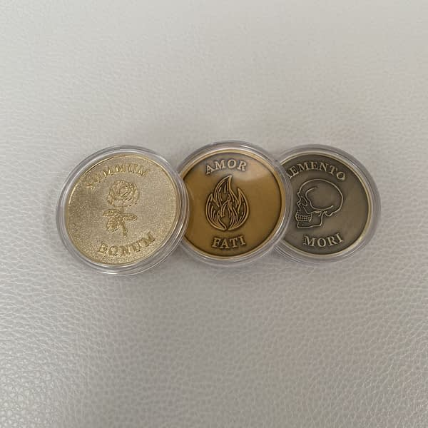 stoic-medallion-set-coin-collection-1