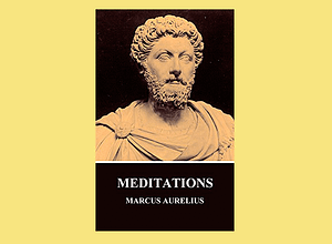 marcus-aurelius-quotes-meditations