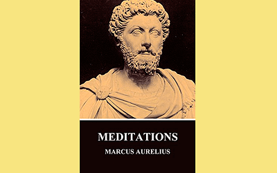 Marcus Aurelius Quotes – Meditations