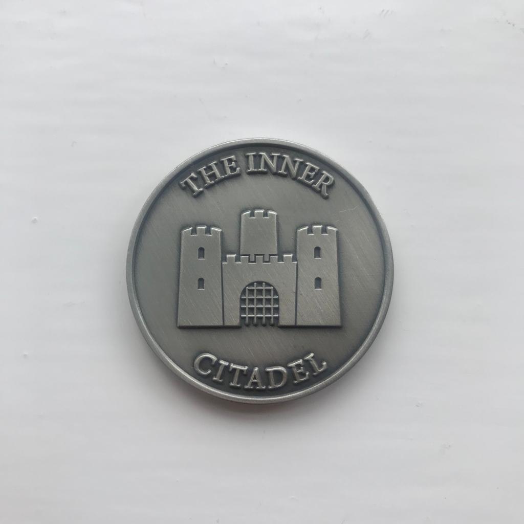 the-inner-citadel-stoic-coin