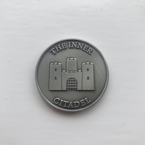 the-inner-citadel-stoic-coin