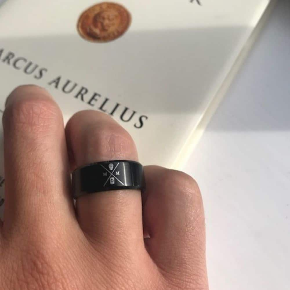 memento-mori-ring-1