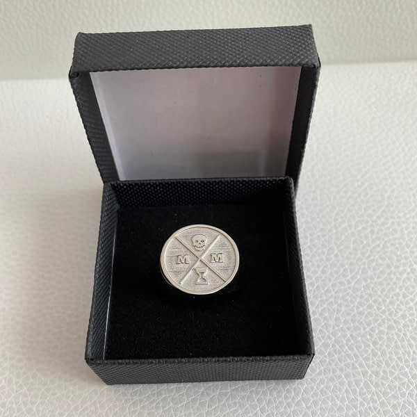stoic-silver-signet-ring-box