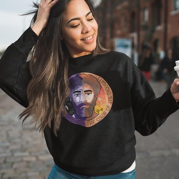 marcus-aurelius-shop-hoodie