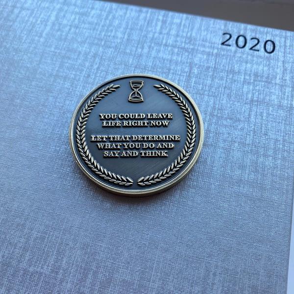 memento-mori-medallion-coin-2