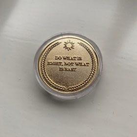 summum-bonum-medallion-coin-5