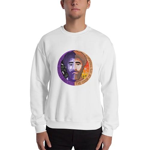 marcus-aurelius-sweatshirt