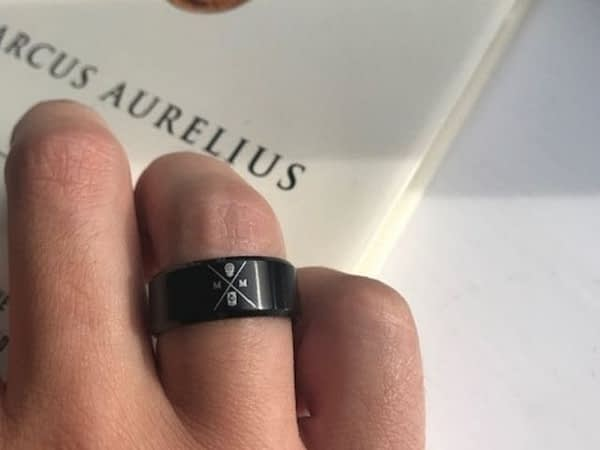 memento-mori-ring