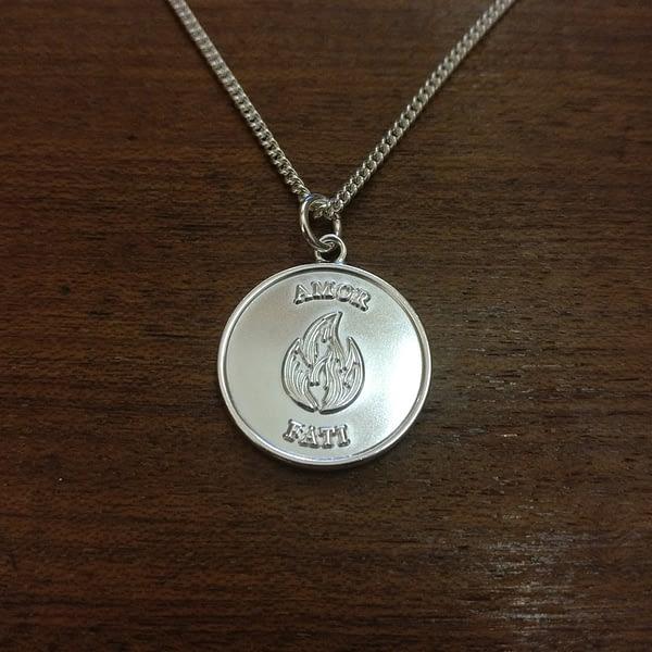 stoic-amor-fati-pendant-necklace-silver