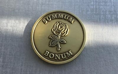 Summum Bonum Meaning: Aim For The Highest Good