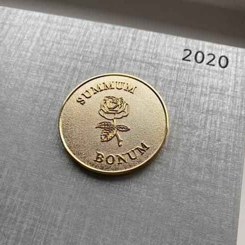summum-bonum-coin-medallion