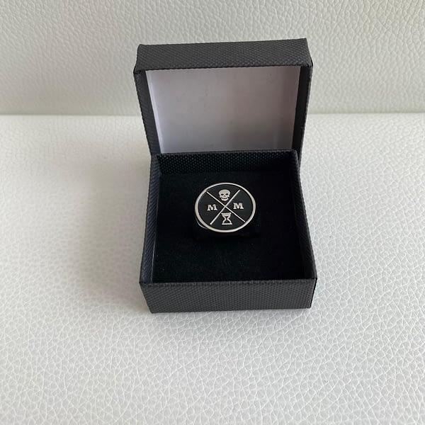 black-stoic-signet-ring-box