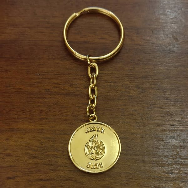 amor-fati-stoic-key-ring-gold-front