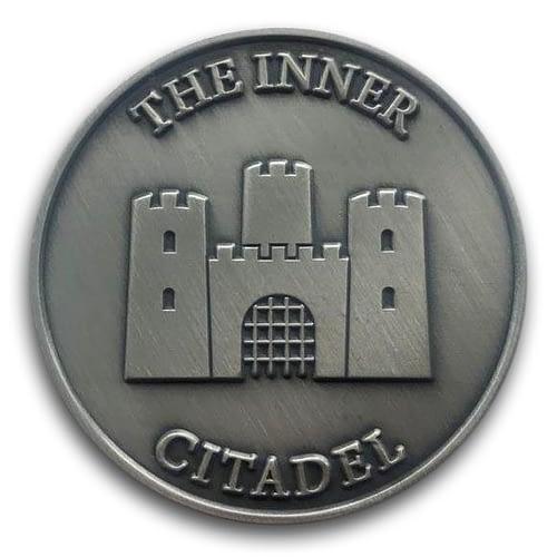 inner-citadel-coin-front