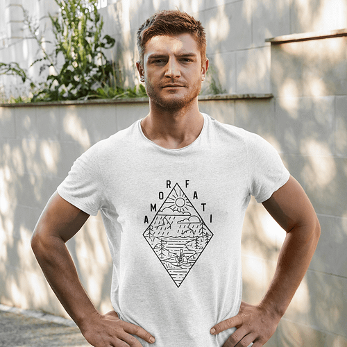 amor-fati-stoic-t-shirt-monoline-full
