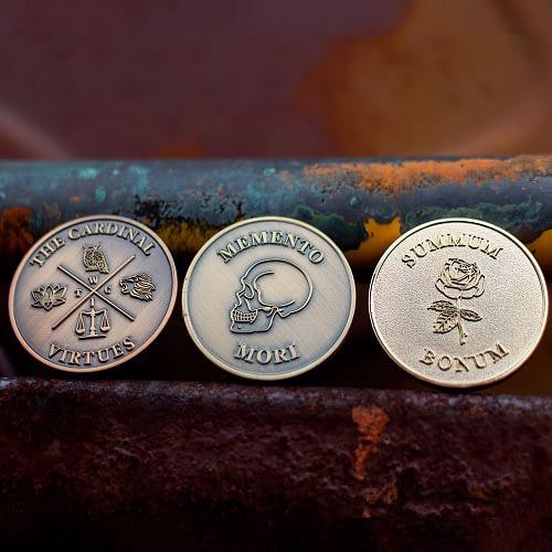 stoic-coin-set-1