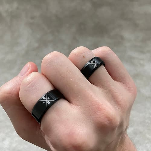 Stoic-Logo-Ring-Set-Amor-Fati-Memento-Mori