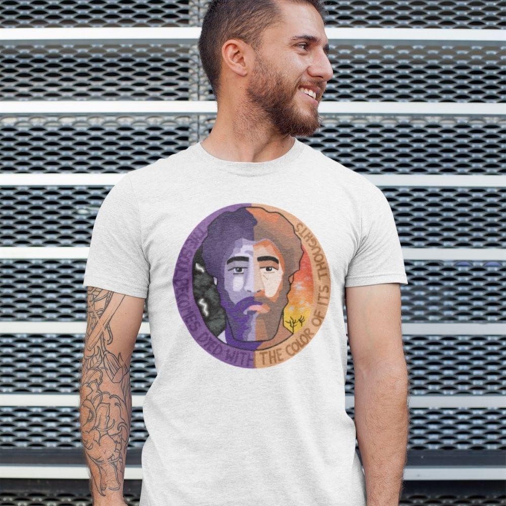 marcus-aurelius-soul-shop-t-shirt