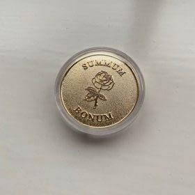 summum-bonum-coin-medallion-4
