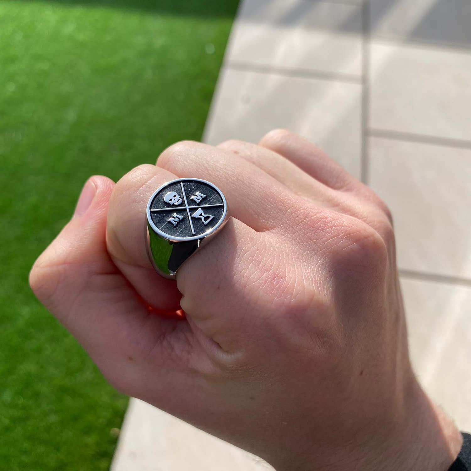 stoic-signet-ring-black-and-silver