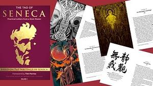 tao-of-seneca-pdfs