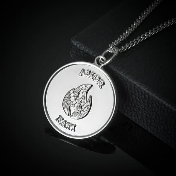 stoic-amor-fati-silver-plated-pendant-necklace