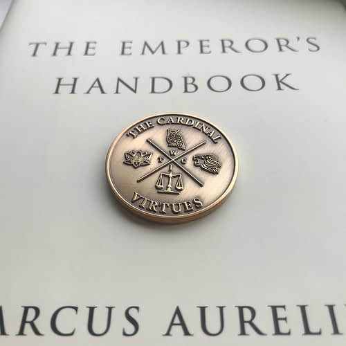 stoic-the-four-cardinal-virtues-medallion